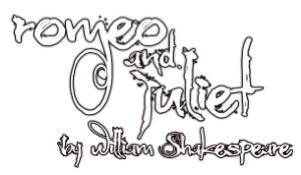 William Shakespeare S Name In Bubble Letters