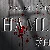 Hamlet Max