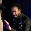 page_ISC-Othello