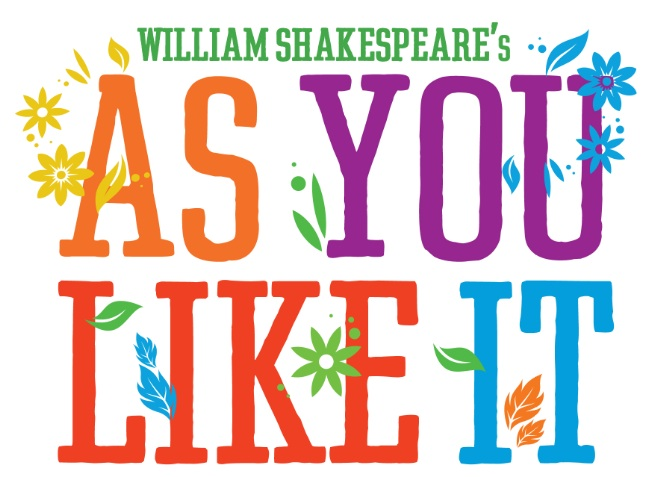 star studded cast to present as you like it for shakespeare center