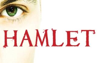 Hamlet Intrepid