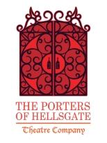 Porters of Hellsgate