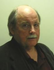 Tom Bradac