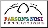 Parson's Nose