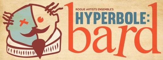 HYPERBOLE-bard-final-full-image