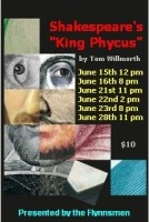 King_Phycus