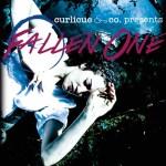 O-Fallen-One