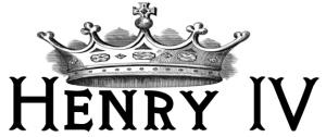 SCSF Henry IV