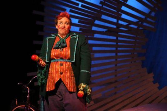 feste in twelfth night Feste of the twelfth night, spain, ga 35 likes i play 4 pay.