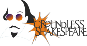 Groundless Shakespeare