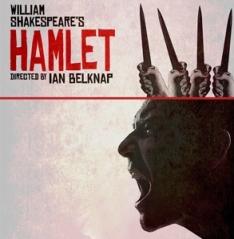 Hamlet-Valley PAC