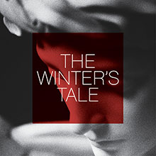 The Winter's Tale - Old Globe