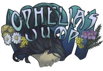 Ophelia's Jump