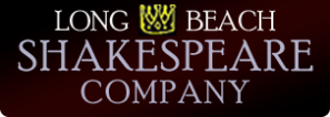 LBSC logo