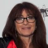 Katy Haber