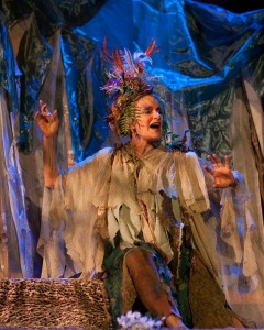 Dream_Titania_2 cropped