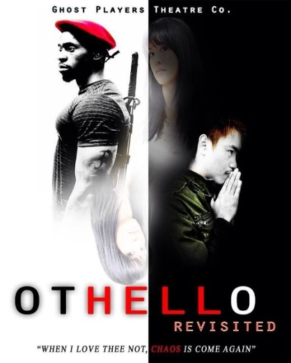 Othello Revisited