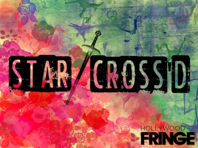 Star Cross'd