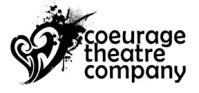 Coeurage logo