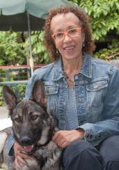 Diane Haithman