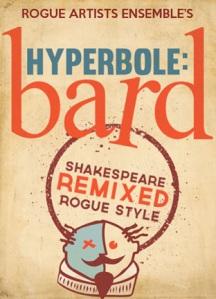 Hyperbole bard 2014