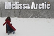 Melissa Arctic