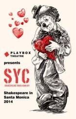 Playbox Theatre