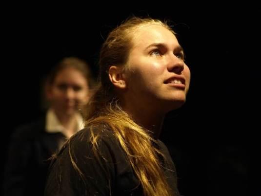 Westridge Hamlet