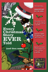 Every Christmas Story