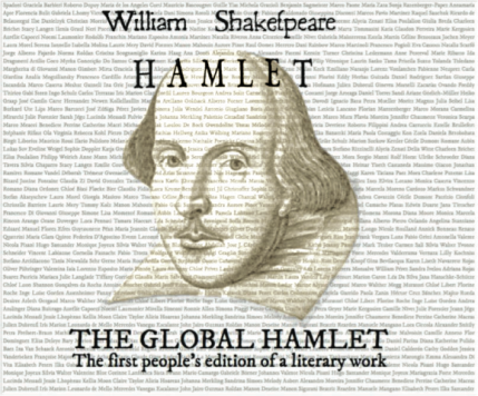 Global Hamlet