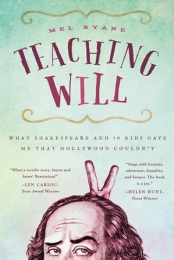 Teaching Will