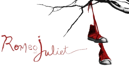 ROMEO AND JULIET  - Filament Theatre Company