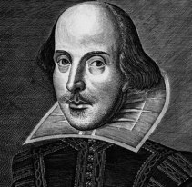 Shakespeare Huntington