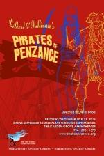 SOC pirates