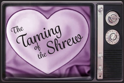 Taming of the Shrew - Queer Classics