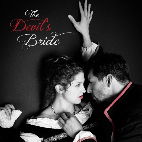 The Devil's Bride - Theatre Unleashed