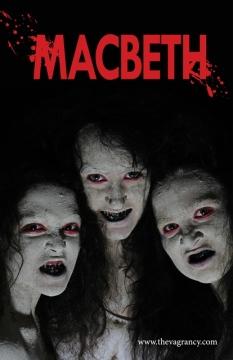 The Vagrancy - Macbeth